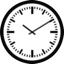 time-151055_640.png